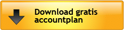 button-download-gratis-accountplan