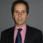 Alexander Loudon