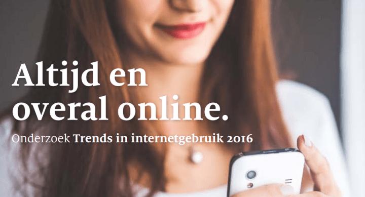 altijd_en_overal_online